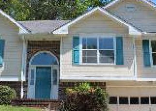 Foreclosure  id: 3667123