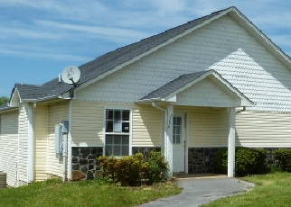 Foreclosure  id: 3667158
