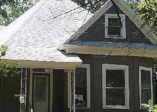 Foreclosure  id: 3667284