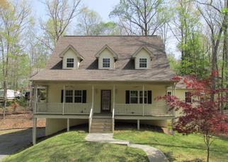 Foreclosure  id: 3667579