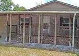 Foreclosure  id: 3667697