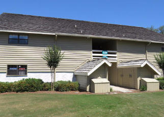 Foreclosure  id: 3668494