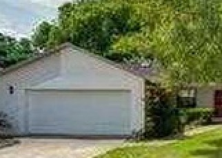 Foreclosure  id: 3668818