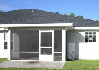 Foreclosure  id: 3669131