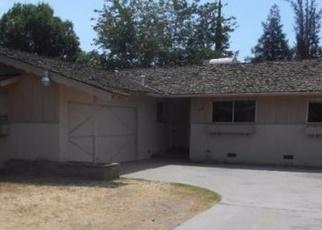 Foreclosure  id: 3669511