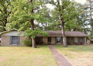 Foreclosure  id: 3669622