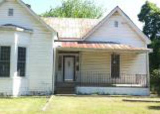 Foreclosure  id: 3669682