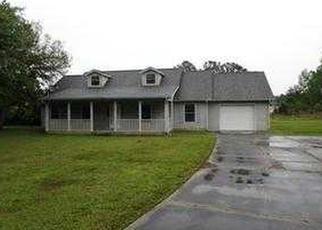 Foreclosure  id: 3669958