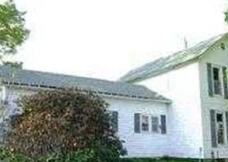 Foreclosure  id: 3670191