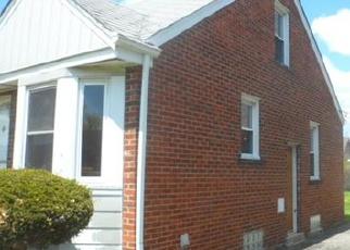 Foreclosure  id: 3670390