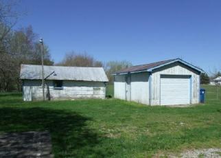 Foreclosure  id: 3670429
