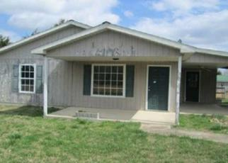 Foreclosure  id: 3671477