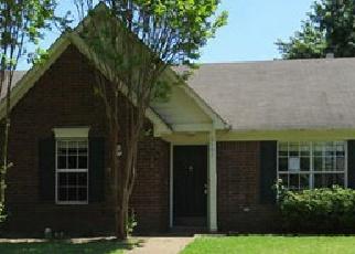 Foreclosure  id: 3671505