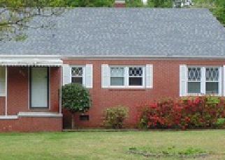 Foreclosure  id: 3671661
