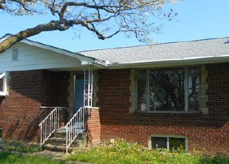 Foreclosure  id: 3672438