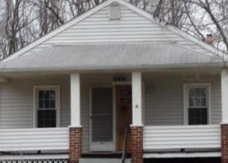 Foreclosure  id: 3672536