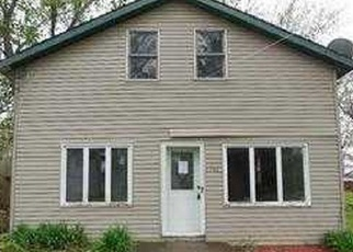 Foreclosure  id: 3672990