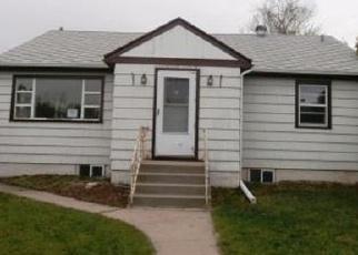 Foreclosure  id: 3673480