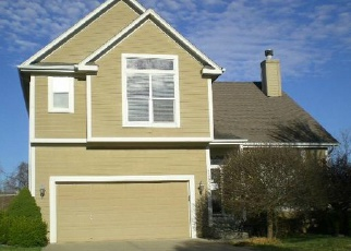 Foreclosure  id: 3674541