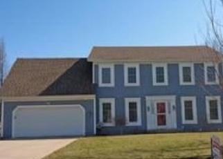 Foreclosure  id: 3674544