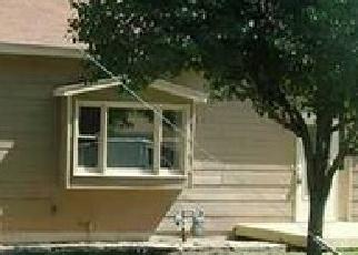Foreclosure  id: 3674549