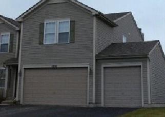 Foreclosure  id: 3674909