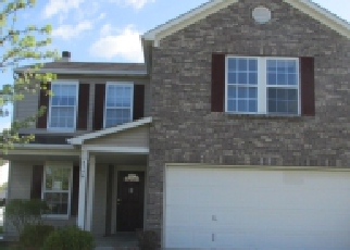 Foreclosure  id: 3675040