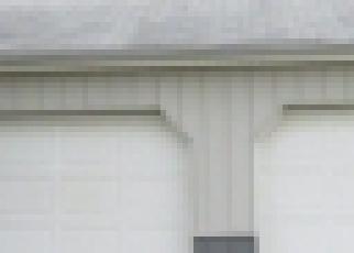 Foreclosure  id: 3675093