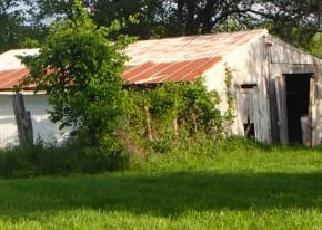 Foreclosure  id: 3675125