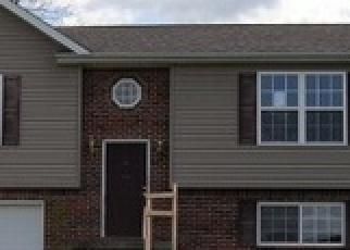 Foreclosure  id: 3675166