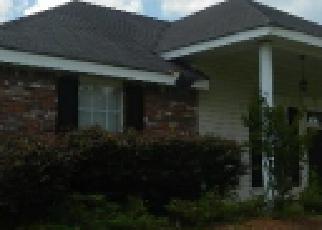Foreclosure  id: 3675344
