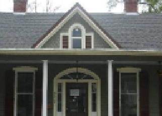 Foreclosure  id: 3675345