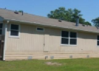 Foreclosure  id: 3675346
