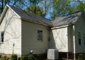 Foreclosure  id: 3675389