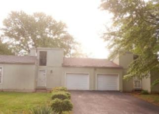 Foreclosure  id: 3675393