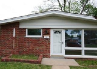 Foreclosure  id: 3675395