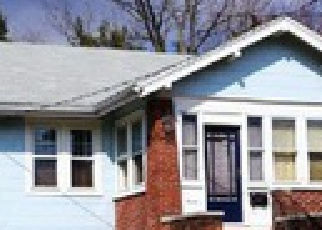 Foreclosure  id: 3675463