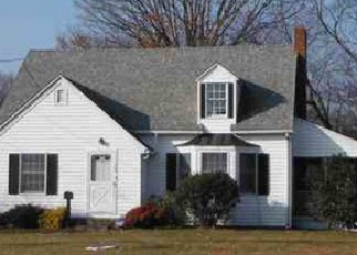 Foreclosure  id: 3675475