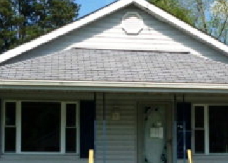 Foreclosure  id: 3675518