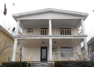 Foreclosure  id: 3675602
