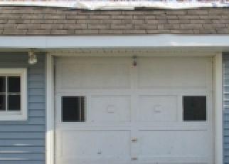 Foreclosure  id: 3675604
