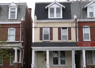 Foreclosure  id: 3675708