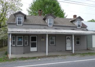 Foreclosure  id: 3675711