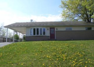 Foreclosure  id: 3675713