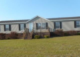 Foreclosure  id: 3675796