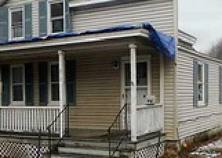 Foreclosure  id: 3675953