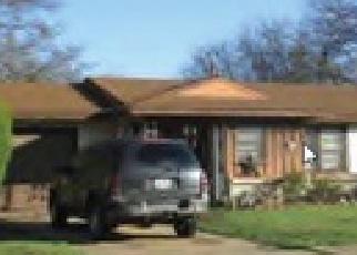 Foreclosure  id: 3676086