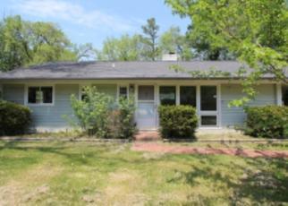 Foreclosure  id: 3676087