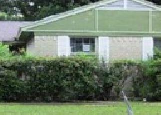 Foreclosure  id: 3676313