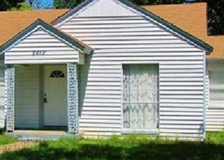 Foreclosure  id: 3676328